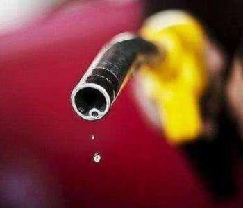 """国产汽油在巴基斯坦首获""""零关税"""""""