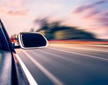中国新能源汽车发展报告2020:资本市场大爆发