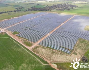 1.5GW!美國CPS Energy發布太陽能、存儲和加固產能建議書(RFP)