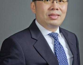 施耐德電氣徐韶峰:擁抱碳中