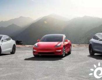 "<em>造车新势力</em>今年11月销量齐创新高,""市值狂欢还能持续多久?"