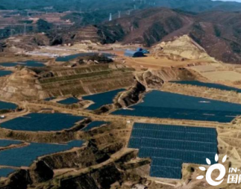 300MW并网!<em>特变电工</em>新能源助力山西能源改革和转型发展