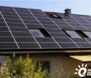 全球前40名可再生<em>能源</em>市场半年度指数排名出炉