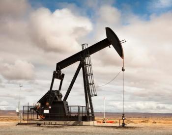 OPEC+提高石油产量却无碍油价上涨,瑞银称明年9