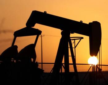 OPEC+同意缓慢增产,美油、布油本周均累涨约2%
