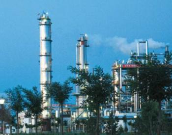 冰岛国际碳循环公司CRI公司与瑞典合作生产<em>绿色燃料</em>