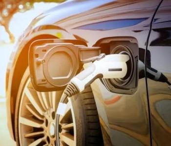 数字化改造助充电桩产业升级!<em>充电桩市场</em>将迎来黄金期