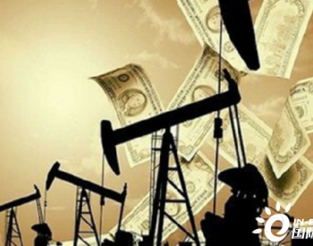 聚焦零售业!国际石油公司拓展业务新路