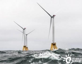 美国2035年实现电力部门净零排放很难,拜登需要祭出这7招!