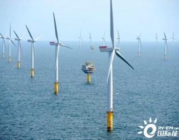 健康监测技术在海上风电场的应用