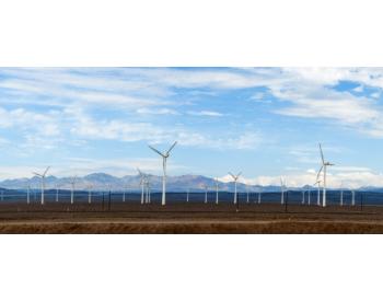 风电场润滑油监测及净化的专业检修管理