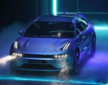 奥迪未来5年2780亿投电动汽车   技术开发支出占比近半欲推30款新车型