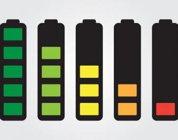 """对标特斯拉""""电池日"""",蜂巢能源的""""电池日"""" 可以打几分?"""