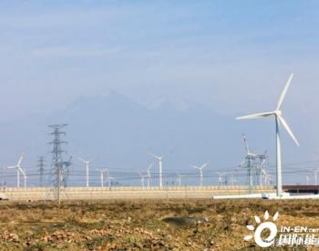 国内外对<em>风电机组</em>高电压穿越技术的要求和规范