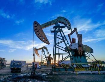 新疆油田百口泉采油厂集团式蓄能压裂提高采收率