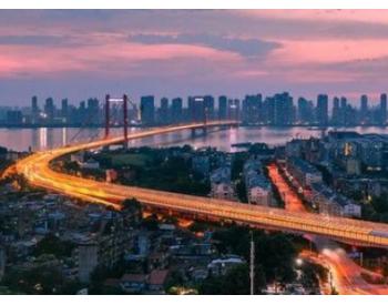 2020年的中国油市坎坷之路