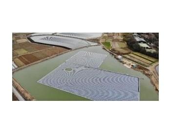 日本:太阳能在实现2050年碳中和目标中的作用