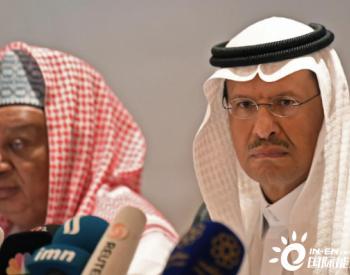 OPEC为保油价拼尽全力!