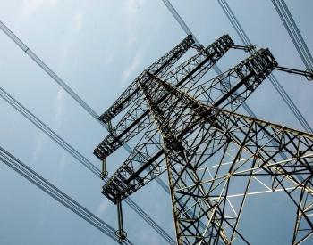 国网华中三省电网500千伏线路通道全部实现光纤化