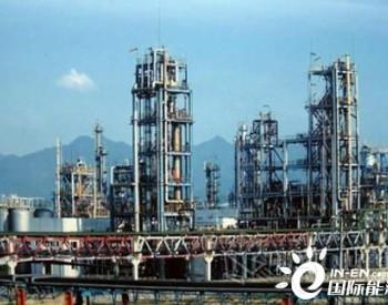 中国石化<em>扬子石化</em>新建石脑油罐组变电所受电一次成功