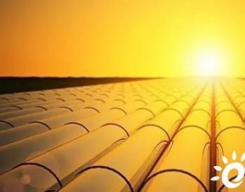 """天然气管道输氢 :""""经济账""""难算"""