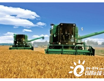 江苏省句容市2020年农作物秸秆禁烧工作实施方案