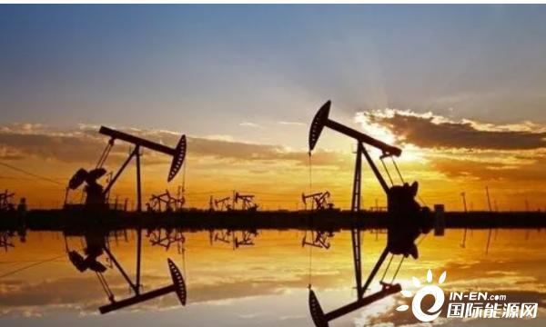 鸿图新能源资讯平台石油市场终于准备好复苏了?
