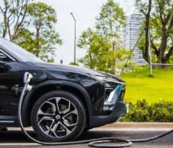 蔚来拟推广的电池租赁及<em>换电模式</em>,能解决新能源汽车痛点吗?