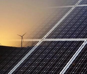 今日能源看点:统调发电量2280亿千瓦时!山西出台2021全省电力市场交易组织方案!节约20%功耗!我国最大规模<em>5G智能电网</em>建成