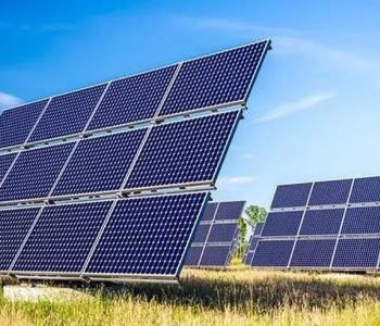 分布式<em>光伏</em>暂不纳入优先发电序列!山西出台2021年全省电力市场交易组织方案