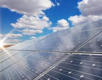英媒:科学家发现一种无需<em>电子元件</em>可存储太阳能方法