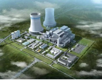 电力市场化之下的火电企业经营应对