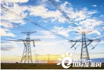 鸿图新能源资讯平台内蒙首个百万千瓦煤电机组项目投产!