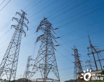 智能电网:电力发展的重点领域