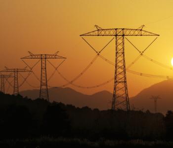 总投资307亿元,带动产业投资上千亿,这项电网工程意义重大!