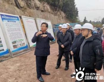 四川省资阳市生活垃圾<em>环保发电</em>项目质量好、质量高!