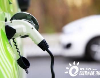 新能源车继续爆!机构高呼明年才真正放量,最强细分是它?