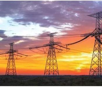 今日能源看点:大工业用电目录...王勃华:<em>光伏</em>到2025年将占可再生能源新增装机的六成!