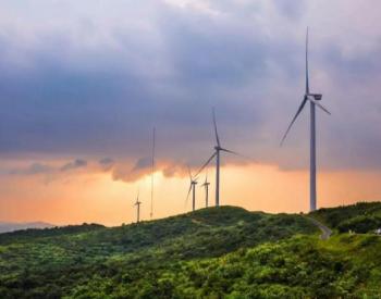风电行业景气度明显提升!这些龙头公司收益颇丰