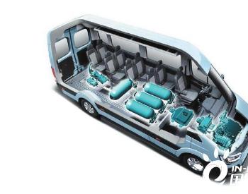 清华大学车辆与运载学院教授宋健:发展氢燃料电池产业应尊重市场规律