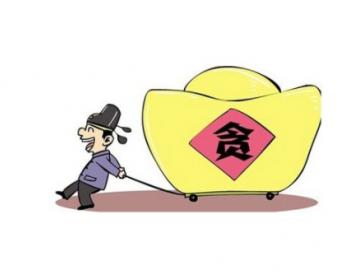 <em>吉林省能源局</em>原党组书记、<em>局长</em>罗亦非涉嫌受贿罪一案被提起公诉