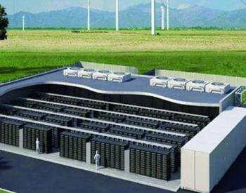 储能如何参与电力市场?