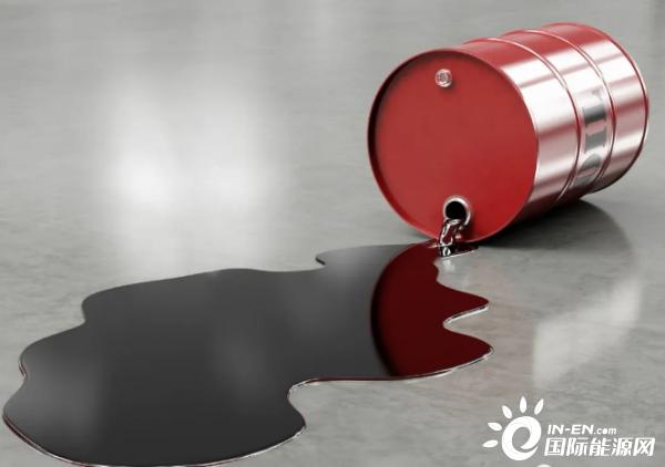 鸿图新能源资讯平台石油或许是世界上最重要的自然资源!油价依旧影响个人的消费选择