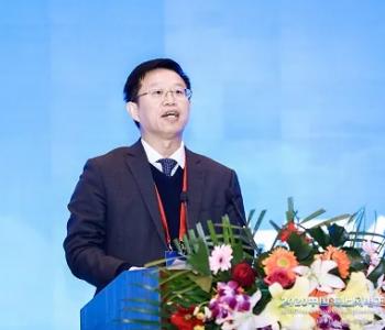 刘卫东:总投资7000亿左右!华能将开发8000万到1亿千瓦的清洁能源