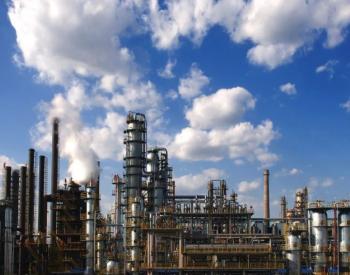 重磅!2020石油和化工民营企业百强发布