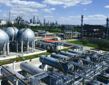 广东公布2020年碳排放配额:石化企业免费配额比例为97%