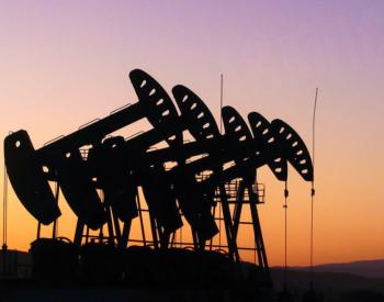 170万桶日产能消失!全球炼油厂面临生存危机