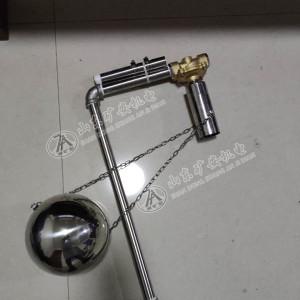 FQWB风泵自动排水控制装置 风泵控制器