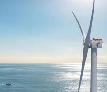 意大利油气巨头收购全球最大海上风电场!