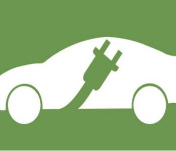 中国成全球最大汽车保有国 <em>新能源汽车</em>占全球4成以上